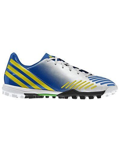 Adidas P Absolion LZ TRX TF fotbollsskor - Adidas - Grusskor