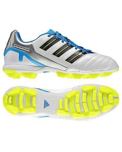 Adidas P Absolion TRX HG G40914 000 PRRUWH/BLACK - Adidas - Fasta Dobbar