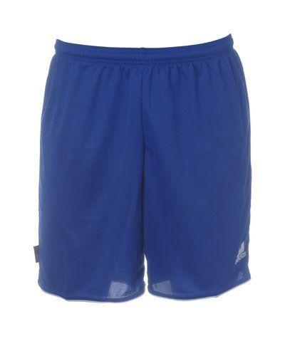Adidas Parma Shorts - Adidas - Träningsshorts