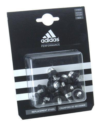 Adidas plast skruv-in dobbar - Adidas - Fotbollstillbehör övrigt