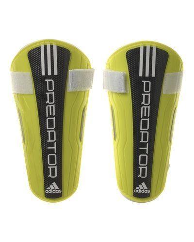 Adidas Adidas Predator benskydd. Traning-ovrigt håller hög kvalitet.