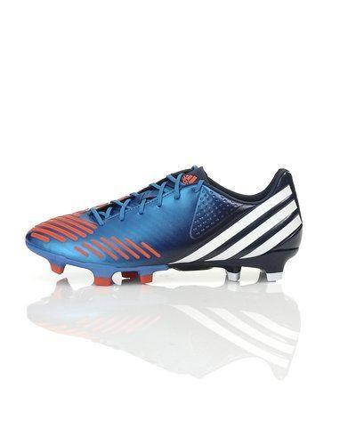 Adidas Predator D5 TRX FG micoach fotbollsskor - Adidas - Fasta Dobbar