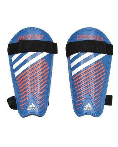 Adidas Predator Lite benskydd - Adidas - Fotbollsbenskydd