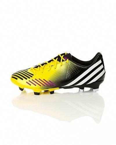 Adidas Predator LZ TRX FG fotbollsskor från Adidas, Fasta Dobbar