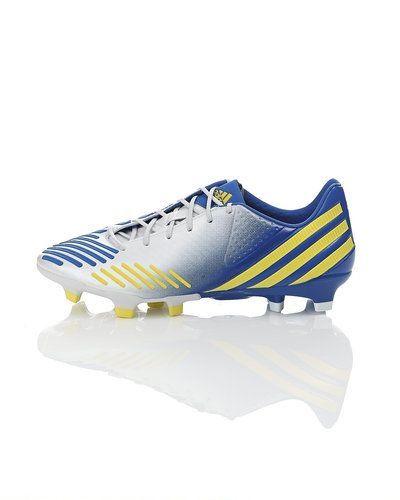 Adidas Predator LZ TRX FG fotbollsskor - Adidas - Fasta Dobbar