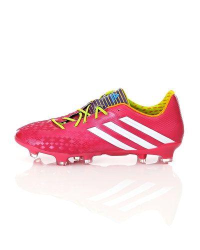 Adidas ADIDAS Predator LZ TRX FG fotbollstövlar. Grasskor håller hög kvalitet.