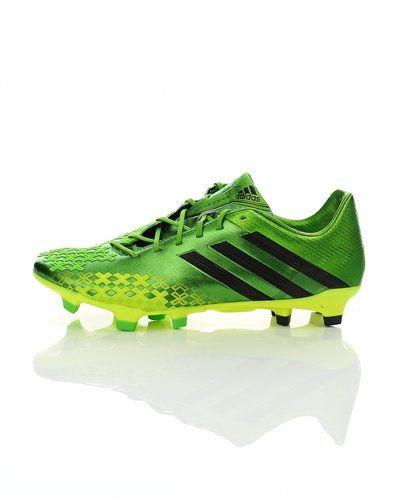 ADIDAS Predator LZ TRX FG fotbollstövlar från Adidas, Fasta Dobbar