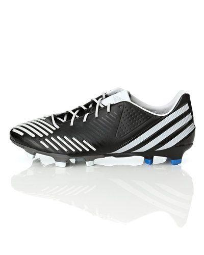 Adidas Predator LZ TRX FG Miteam fotbollsskor - Adidas - Fasta Dobbar