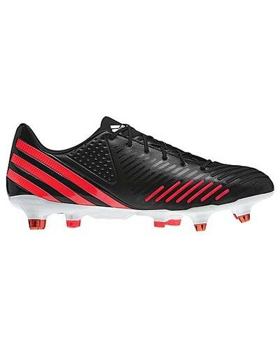 Adidas Predator LZ XTRX SG fotbollsskor - Adidas - Skruvdobbar