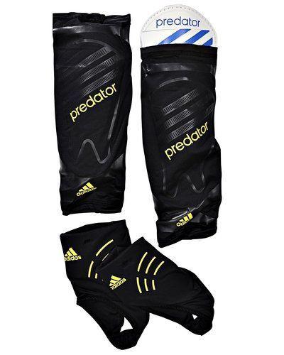 Adidas Predator Pro benskydd - Adidas - Fotbollsbenskydd