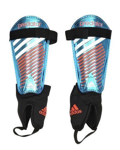 Adidas Predator Replique benskydd från Adidas, Fotbollsbenskydd