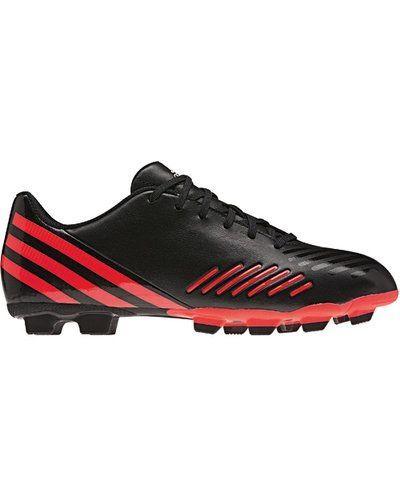 adidas Predito LZ TRX FG G64958 000 BLACK1/POP/R - Adidas - Fasta Dobbar