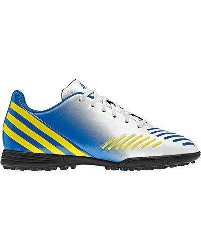 adidas Predito LZ TRX TF J G64969 000 RUNWHT/VIVYE - Adidas - Fotbollsskor Övriga