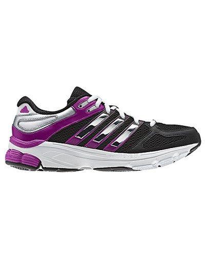 Adidas Adidas Questar Stability W löparskor. Traningsskor håller hög kvalitet.