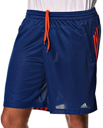 Adidas REF Shorts från Adidas, Träningsshorts