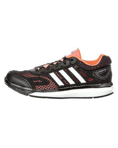 Till dam från Adidas, en flerfärgad löparsko.