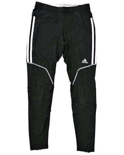 Adidas RSP L löpare tights från Adidas, Träningstights