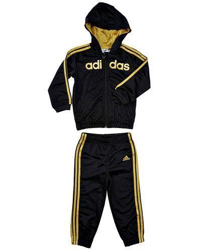 Adidas set från Adidas, Träningskläder