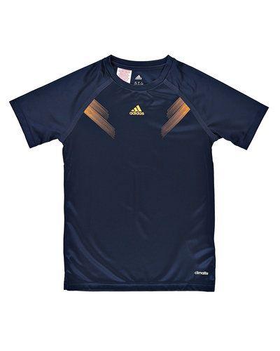 Adidas ADIDAS SMB CL spelartröja. Traningstrojor håller hög kvalitet.