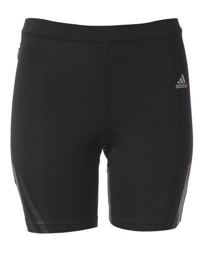 Adidas SN SHO TI W från Adidas, Träningstights