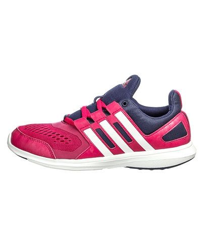 Adidas Adidas sneakers