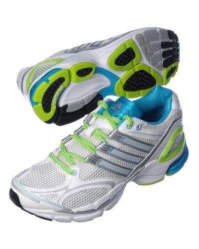 Adidas SNova Sequence 4 löparskor, dame - Adidas - Löparskor