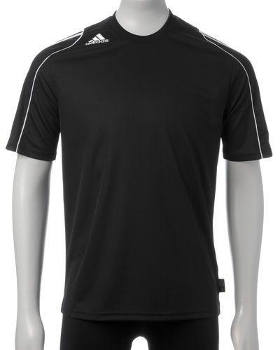 Adidas Squad JSY T-shirt - Adidas - Träningsöverdelar