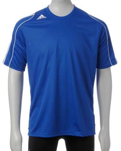Adidas squad spilletrøje - Adidas - Träningsöverdelar