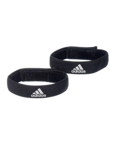 Adidas strumpa hållare - Adidas - Fotbollstillbehör övrigt