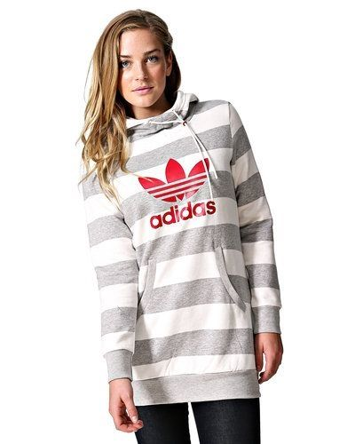 Adidas Originals Adidas sweatshirt
