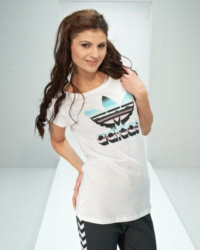 Adidas Originals Adidas T-shirt