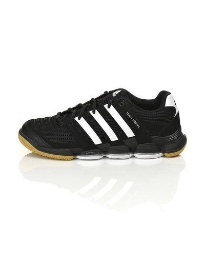 Adidas Team Spezial handbollsskor - Adidas - Inomhusskor