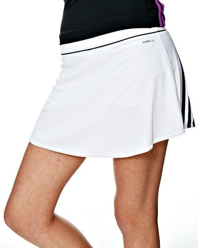 Adidas Adidas Tennis kjol. Traning-ovrigt håller hög kvalitet.