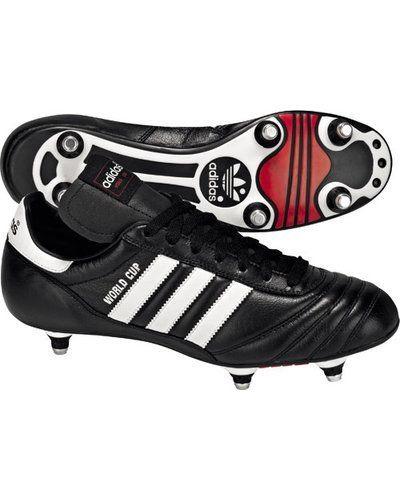Adidas World Cup 011040 från Adidas, Skruvdobbar