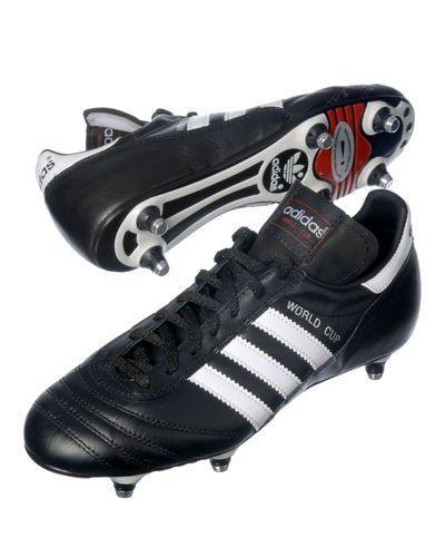 Adidas World Cup - Adidas - Skruvdobbar