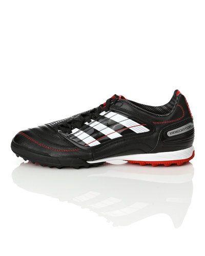 Adidas X P Absolion_X TF COL sportskor - Adidas - Grusskor