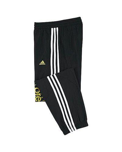 Adidas adidas YB PRE WV PT CH Z32160 000 BLACK/WHITE