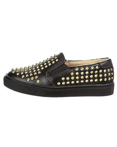 Akid sneakers till tjej.
