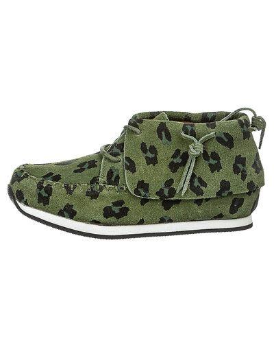 Akid AKID sneakers