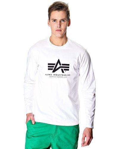 alpha tröja dam