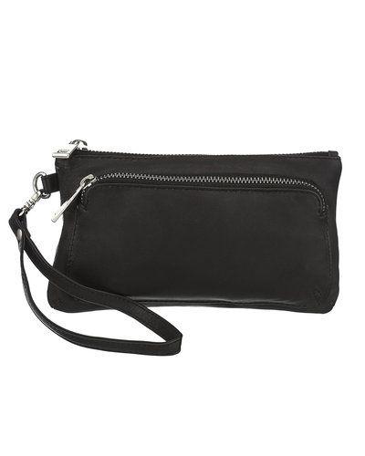 Amust AMUST Alva väska 12 × 20 × 2 cm.