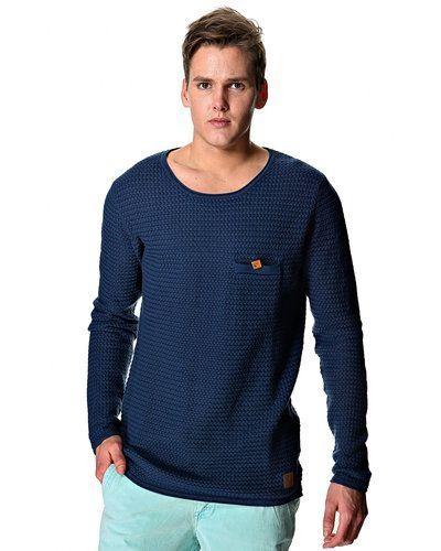 Anerkjendt stickad tröja - Anerkjendt - Mössor