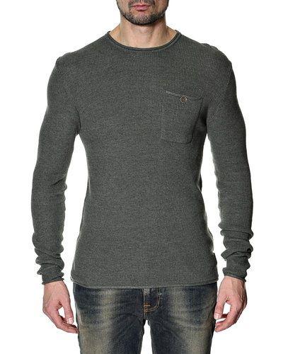 Anerkjendt stickad tröja från Anerkjendt, Mössor