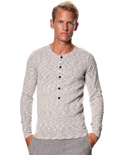 Anerkjendt 'Thais' stickad tröja - Anerkjendt - Mössor