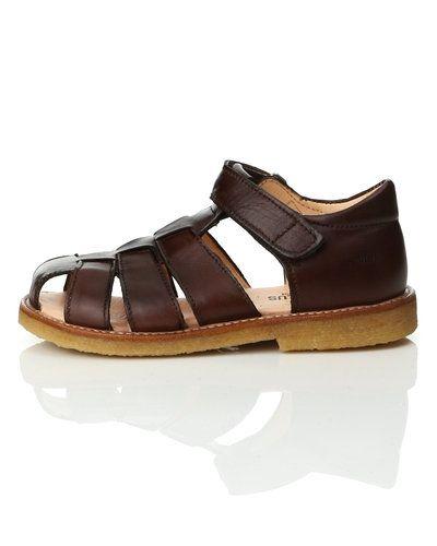 978f17e9e22a ANGULUS - Angulus sandaler