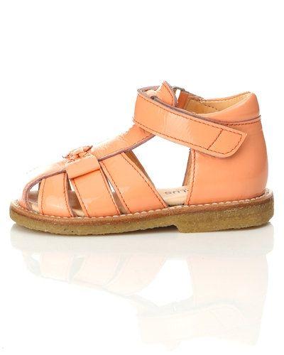 Angulus sandaler ANGULUS sandal till dam.