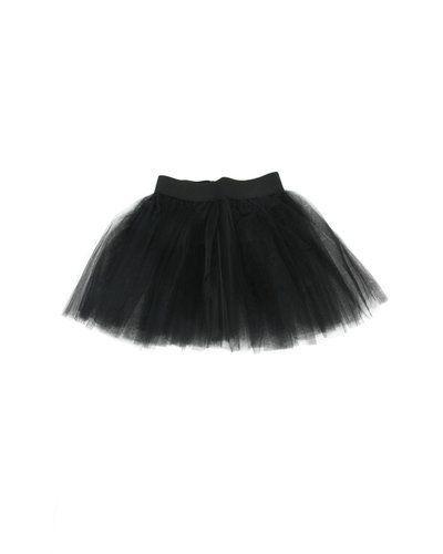 bce9a1c35a77 Arabesque By Claire: tyll kjol Arabesque by Claire kjol till barn.