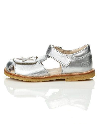 Arauto Rap sandaler Arauto Rap sandal till dam.