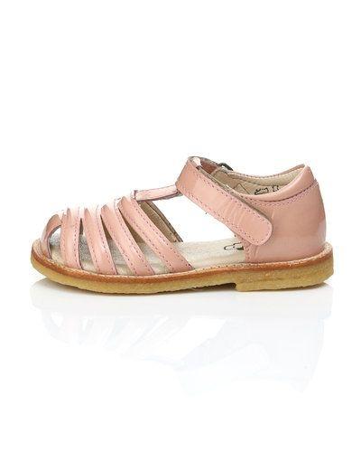 Sandal från Arauto Rap till dam.