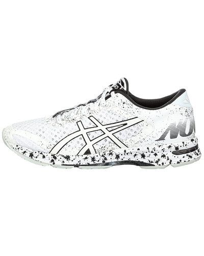 ASICS PERFORMANCE ASICS Sneakers